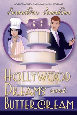 HollywoodDreamsandButtercreamCoverArt-sml