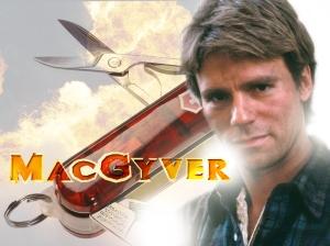 MacGyver-Wallpaper1