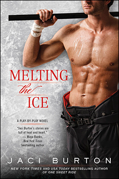 meltingtheice