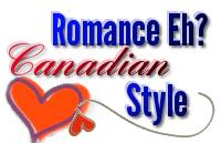 RomanceStyleBlog