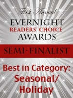 Semi-Finalist Seasonal