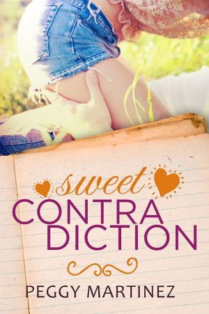 Sweetcontradiction