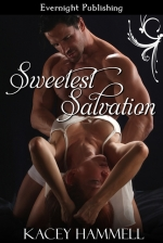 SweetestSalvation
