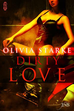 DirtyLove300