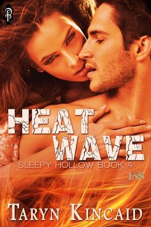 Heat-Wave2-300x450 (300x450)