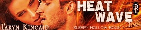 Heat-Wave_banner