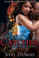 SoulCatcher_Cover