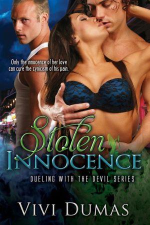 StolenInnocence_Cover