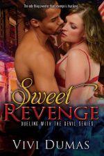 SweetRevenge_Cover
