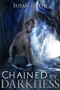 chained _thorish