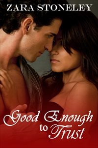 Cover-Book-Good Enough to Trust