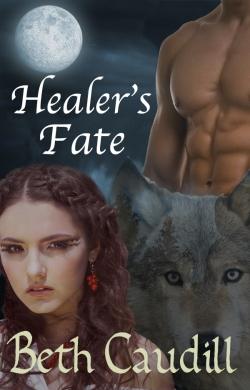 HealersFate-600x938