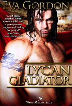 Lycan Gladiator_highres (2)