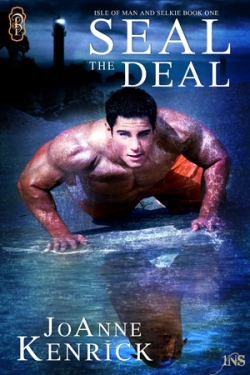 SealTheDeal_300