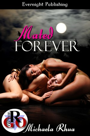 mated-forever1m