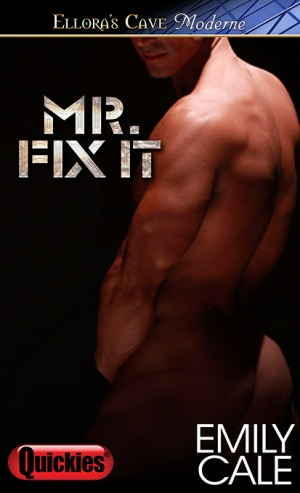 MrFixIt_Cover