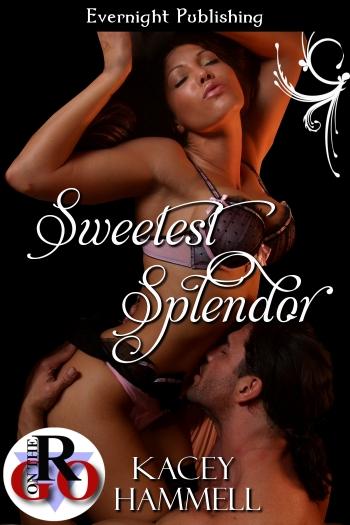 sweetest-splendor