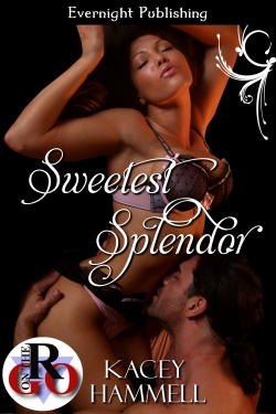 sweetest-splendor