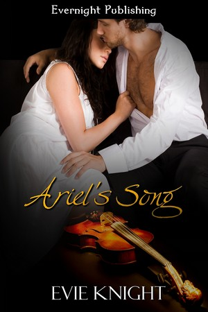 ariels-song1m