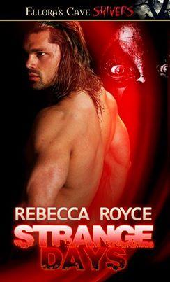 rebeccaroyce