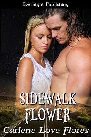 Sidewalk-Flower1M