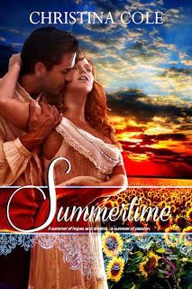 Summertime_MED