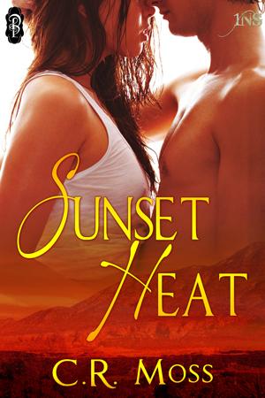 Sunset-Heat300x450