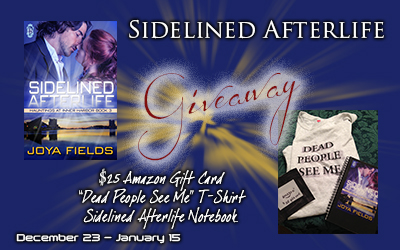 Sidelined_Afterlife_Giveaway_Banner