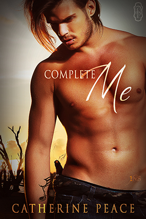 CP_Complete Me_MD
