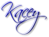 kacey sig