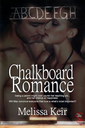 ChalkboardRomance_MED