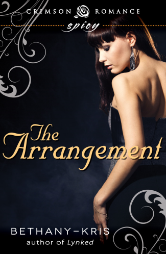THEARRANGEMENT