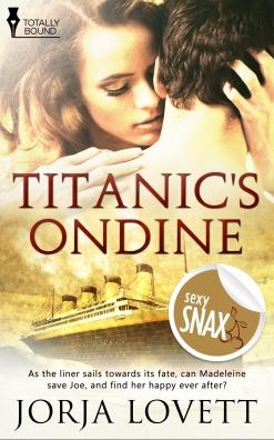 titanicsondine_exlarge (1)