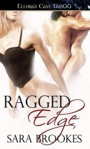 raggededge-182x300