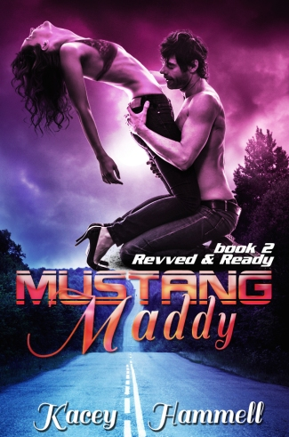 Cover_Mustang-Maddy