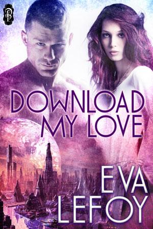 Download-My-Love300x450