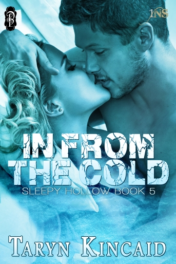 InFromTheCold-highres