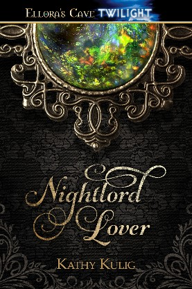 Nightlord Lover_FBsize