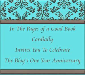 blog-invite
