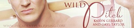 KG_GT_Wild Pitch_banner
