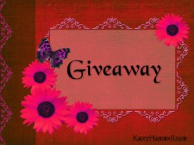 giveawaybutton