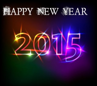 Happy_new_year_2015-wallpaper-10443888