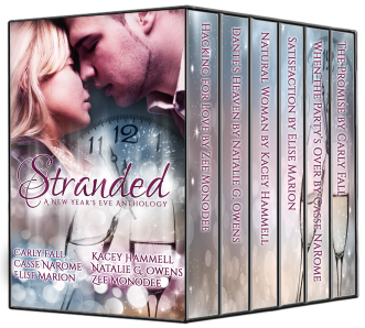 Stranded-Box-Set