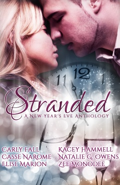 Stranded-Ebook