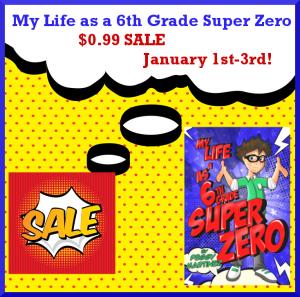 superzero_Sale