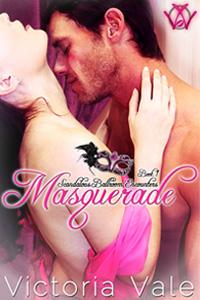TheMasquerade-200x3000