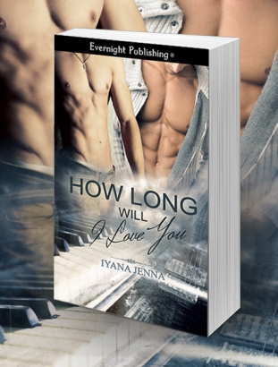 HowLongWillILoveYou-evernightpublishing-3Drender