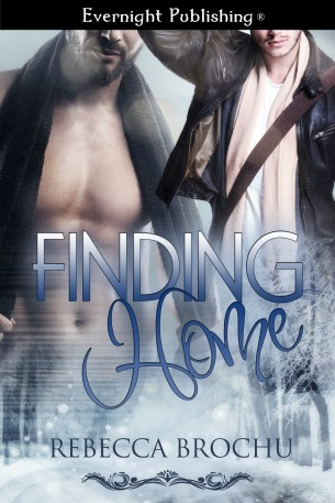 findinghome1l