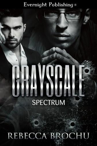 grayscale1l