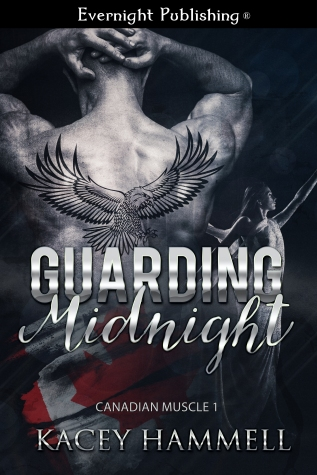 GuardingMidnight-evernightpublishing-jayaheer2015-FinalCover